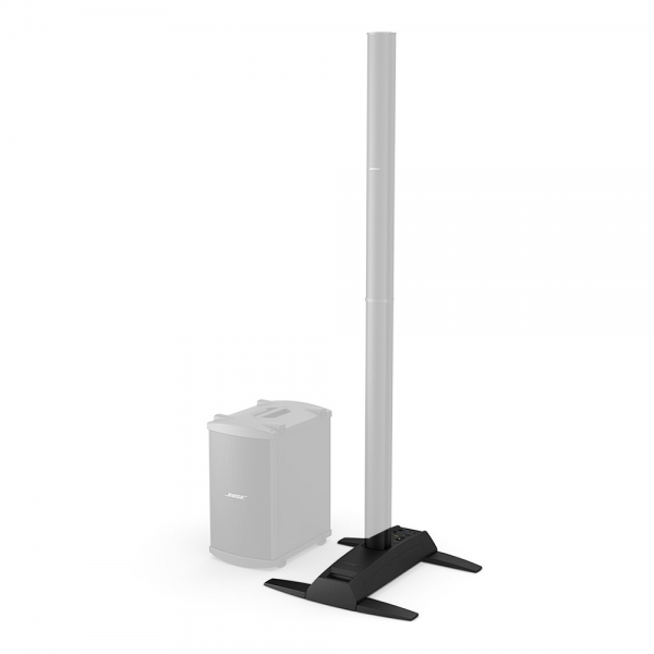 Bose L1 Model II Power Stand Black